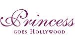 princess-goes-hollywood